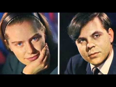 JACQUELINE DU-PRES AND STEPHEN KOVACEVICH RADIO RECITAL!! BACH SCHUMANN AND BRAHMS