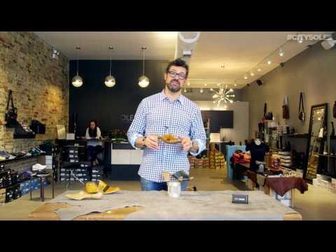 sheridan-mia-|-tracy-|-product-review-|-city-soles-tv