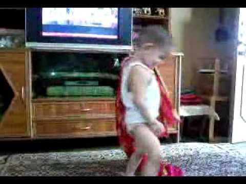 FUNY BABY 2ys OLD in MIANI SARGODHA PAK