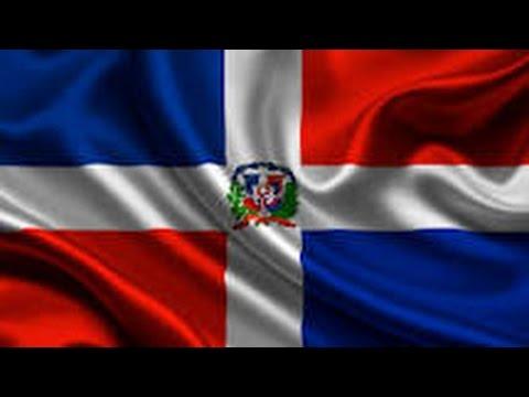 Hearts Of Iron 4 Gameplay en Español - Republica Dominicana #7