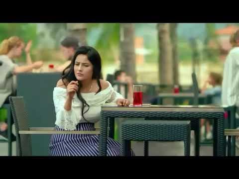 Karan Sehmbi : Pyar Ho Gaya Ha Ringtone | Latest Punjabi 2017 By Sk Studio