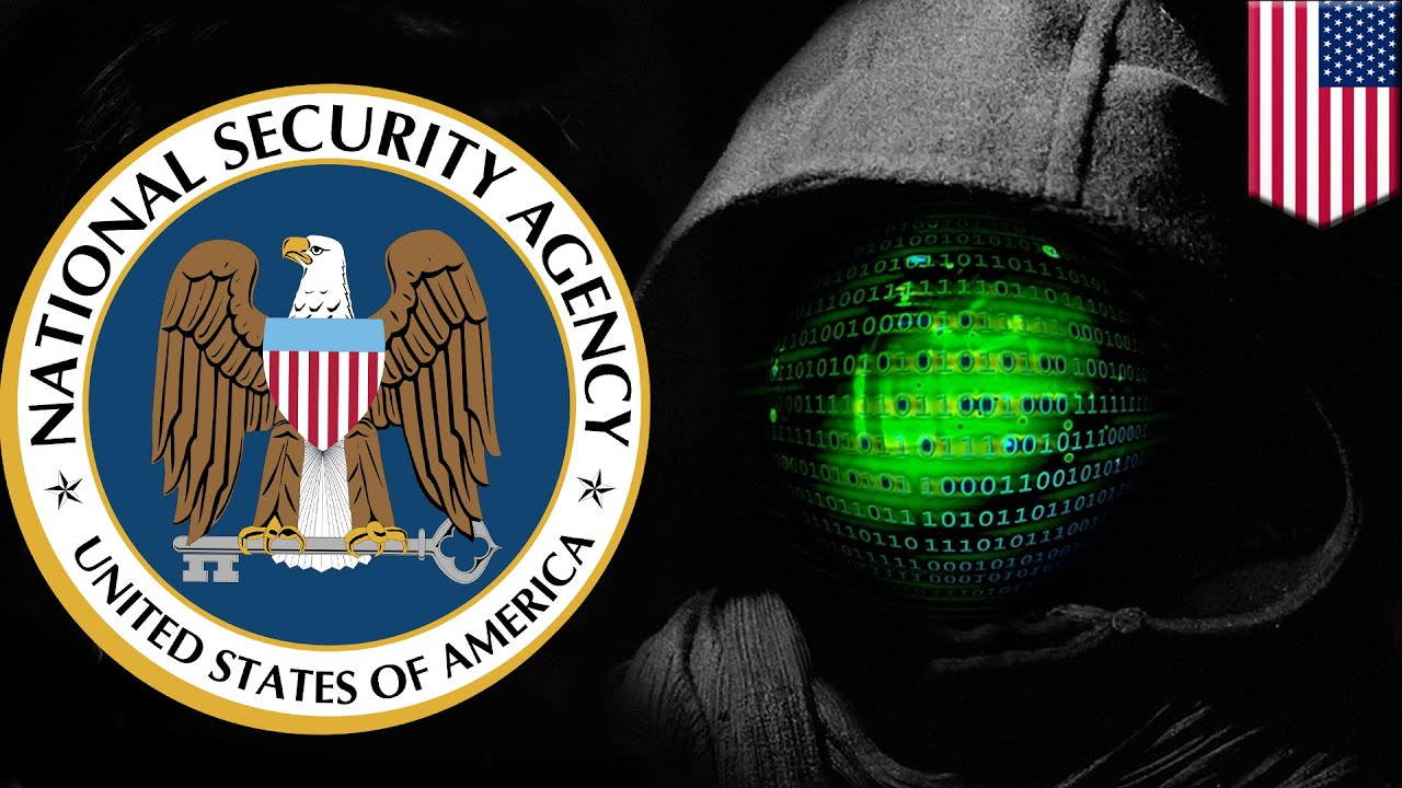 NSA hacking tools: 'Shadow Brokers' selling 'stolen' NSA ...
