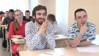 Модульное практико - ориентированное обучение. Экзамен- 2016