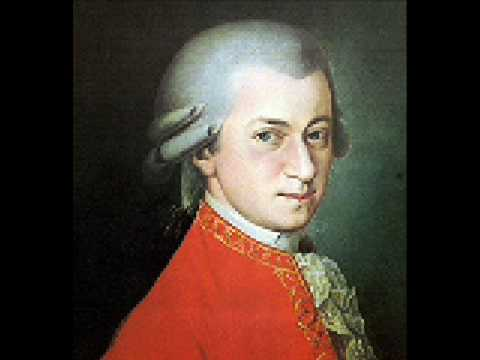Turkish march(Rondo Alla Turca ) -mp3 - Wolfgang Amadeus Mozart