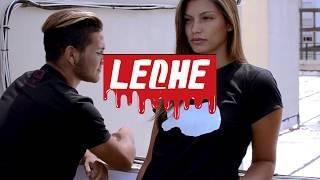 Leche - Outerwear - Mar del Plata