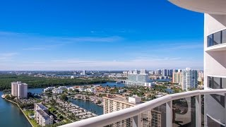 Miami Real Estate | Trump Tower 3 | Luxury Homes for Sale in Sunny Isles Beach