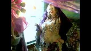 the belly dance super,stars studio!,ohio,instruction,Deniz,Charette