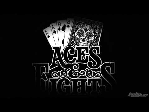 2013:TNA Aces And Eight's 2nd Theme Song -