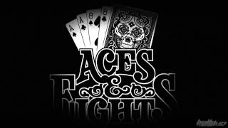2013:TNA Aces And Eight