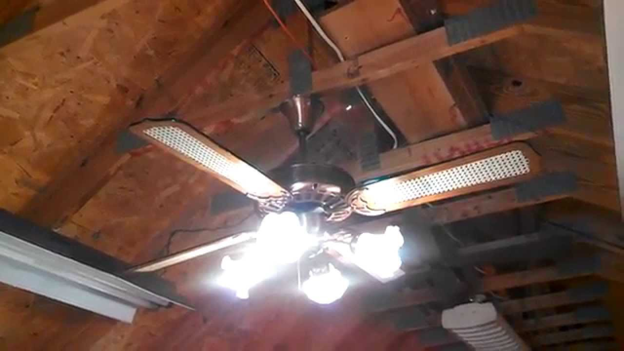 Broan ceiling fan relabeled cecmossritzetc in copper finish broan ceiling fan relabeled cecmossritzetc in copper finish aloadofball Image collections