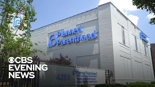 Missouri may lose its last abortion clinic
