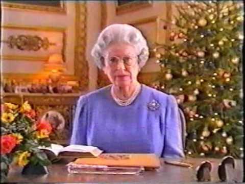 queens christmas number 1 in 1975