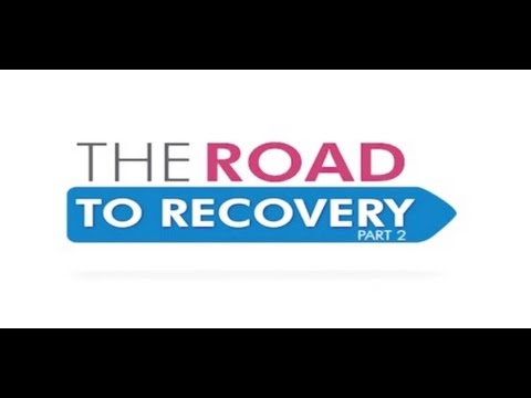 Download Road to Recovery - Episode 2