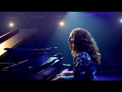 Discover the Story You Never Knew | BEAUTIFUL - THE CAROLE KING MUSICAL