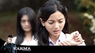 Download Video Kakak Tak Kasat Mata - Karma The Series MP3 3GP MP4