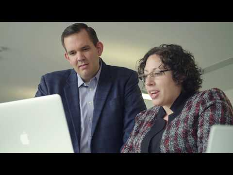 Blackboard & McGraw-Hill Education Inclusive Access: Liberty University Spotlight