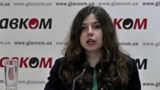видео Безвізові подорожі по Європі та світу