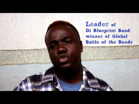 Edna Manley College of the Visual and Performing Arts TV AD 2013