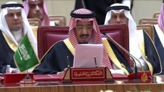 الاتحاد الخليجي.. تحديات الداخل والخارج