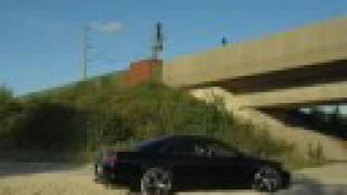 Honda Accord 3.0 V6 Coupe tuned  (frisiert)