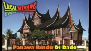 [TERBARU] KIM Indang Dendang Minang Vol.1 - Lagu Minang panawa rindu di dado - Bajoget Jo Badendang