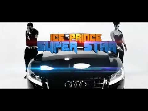 Ice Prince Super_Star.mp4