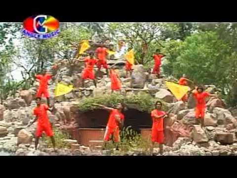 jab se shaban bolbam bhojpuri songs BY KULDEEP VERMA /SUNNY VERMA