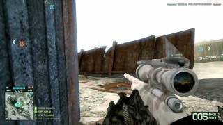 Battlefield: Bad Company 2 | [MP] K2_UA | Tested sony vegas)(, 2011-12-07T00:28:45.000Z)