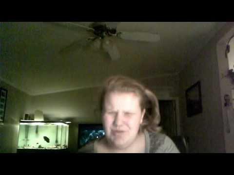 Creepy Stalker People... - YouTube