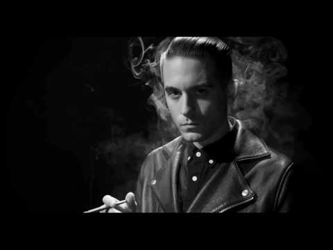 G-Eazy - Been On (Extended)