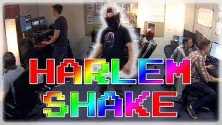Harlem Shake vFinal (NODE Edition) - NODE