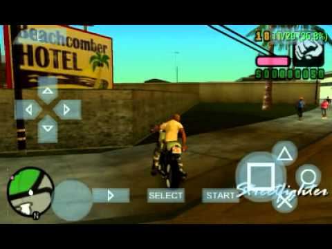 download gta san andreas ppsspp iso file