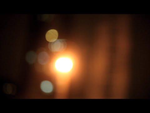 Schwarz & Funk - Sesenta y Seis