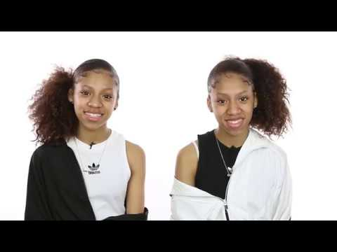 How Did The Wicker Twinz Get 1 Million Followers On Instagram? They Get Honest Here Mp3