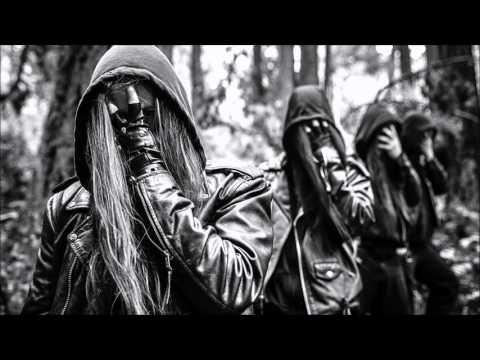 UADA - Black Autumn, White Spring (Official - HD)