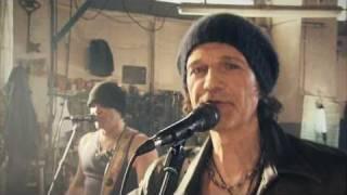 WOLF MAAHN - UNTER EINEM GROSSEN HIMMEL (Official Video / HD)