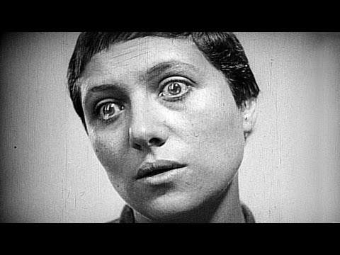 The Passion of Joan of Arc  Has God Made You Promises?