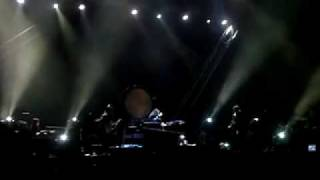 喜多郎 Kitaro Love & Peace Planet Music Tour at Genting Malaysia 2009