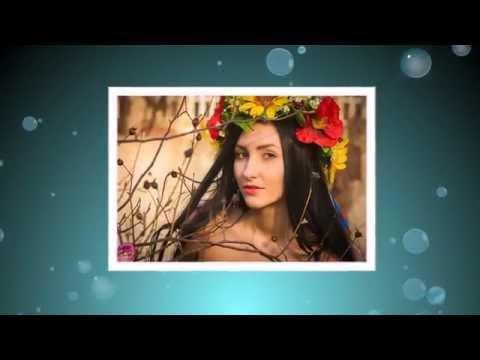 Видео Профессиональные фото девушек в купальниках