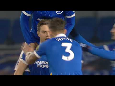 Brighton Newcastle Goals And Highlights