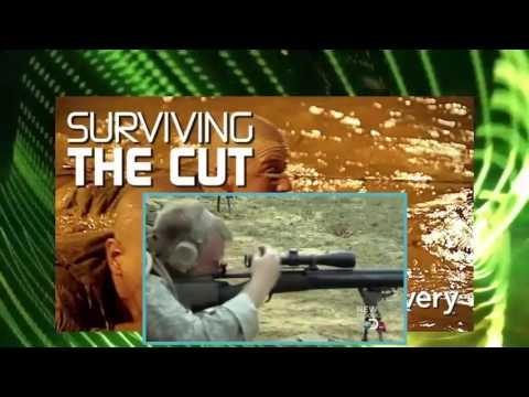 Surviving the Cut Army Sniper School