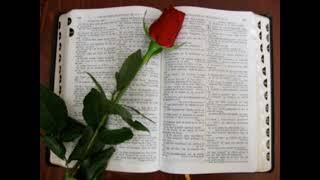 Thorald Gilbrand Raamatun ennustukset