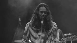 The Temper Trap - So Much Sky