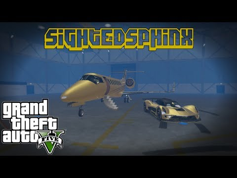 GTA ONLINE - NEW CARS TODAY?? (HOPEFULLY) (IDK) (DONT QUOTE ME ON THIS)
