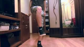 ДРАМ-СТЕП ТАНЕЦ ПРАВИЛЬНАЯ ОБУЧАЛКА краткий курс (урок 1) (dnb step tutorial)(good tutorial how to dance dnb step DNB DANCE TUTORIAL BY SPHALT (WITH ENGLISH SUBTITLES) ЗАХОДИМ ВСЕ НА СТРАНИЦУ НАШЕГО ..., 2013-10-17T19:06:55.000Z)