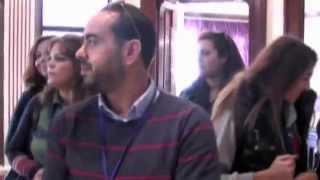 Decouvrez le Maroc Avec BENDAOUI TRAVEL
