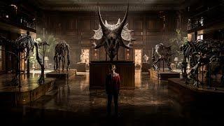 Jurassic World Fallen Kingdom(2018) Review Urdu/Hindi Chris Pratt Bryce Dallas Howard