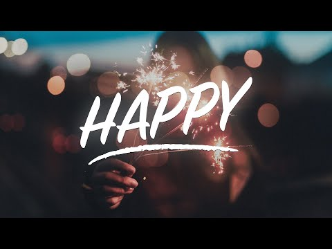 happy-background-music-for-videos-and-presentations