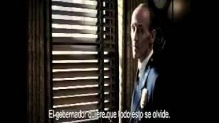 Película de electrochoques (El Sustituto Trailer 2009 1/52)