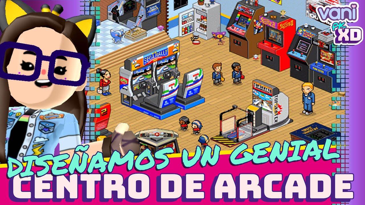 JAJAJA XD #gamer #gameovercode #asesinatoaereo   Gamers